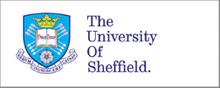 University of Sheffield (opens in new window)