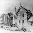 The Broomhall Riots of 1791