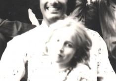 Mystery Couple, 1978