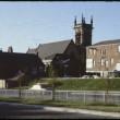 St Silas Church
