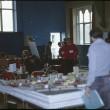 Planning for Real model & event leaflet: 1979