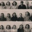 Springfield School Class photographs: 1947