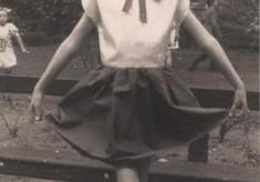 Doreen Moore's School of Dancing