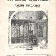 St Silas Magazine: January 1955