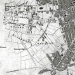 Early Descriptions of the Broomhall Neighbourhood