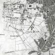 Early Descriptions of the Broomhall Neighbourhood