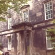 The Dickinson Family of Broomhall Place ~ Introduction