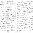 The Dickinson Family of Broomhall Place: Life at No. 27 ~ 22nd Aug 1911
