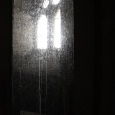 Jordanna Farrimond's Artistic Reflections of St Silas Church | Photo: Jordanna Farrimond