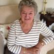 World War II in Broomhall: Shirley Smith's Story