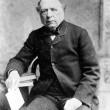Robert Eadon Leader