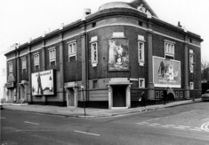 The Star Picture House, Ecclesall Road