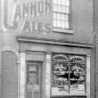 Remembering the Shops of Broomhall