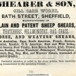 A. E. Shearer & Co.