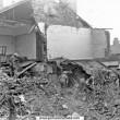 World War II in Broomhall: Sid Pass' Story