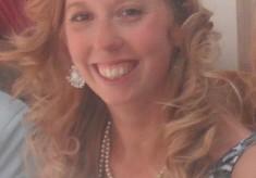 Volunteer Reflections: Laura Salt