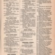 White's Directory of Sheffield: Broomhall Streets E to N ~ 1891