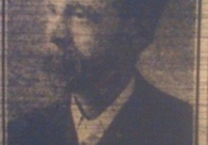 Samuel Naismith & The Band of Hope