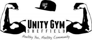 unity_gym_logo2