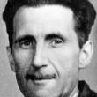 """George Orwell's """"Road to Wigan Pier"""""""