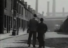 Film: 'New Towns For Old' (1942)