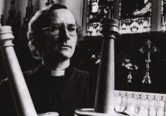 Memories of St Silas Parish: 1972-1976
