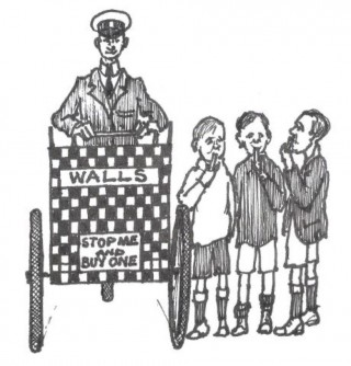 Illustration taken from