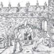 George Cunningham: Second World War in Broomhall ~ Part 5
