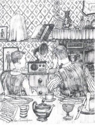 Illustration taken from taken from