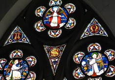 St Silas Church: Beauty & Dereliction ~ Part 3