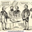 Rev. Stainton's Political Life ~ Part 3