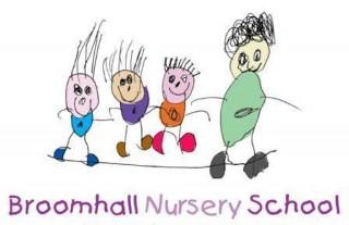 Broomhall Nursery Logo | Photo: Broomhall Nursery