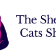 The History of the Sheffield Cats Shelter
